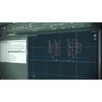 Thumbnail civil 3d label creation profiles v1