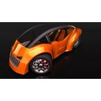 Thumbnail concept vehicles 3ds max 811 v1