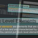 Square html document flow 1837 v1