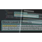 Thumbnail html document flow 1837 v1