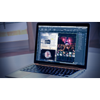 Thumbnail indesign cc mastering objects v1