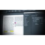 Thumbnail indesign cc mastering type v1