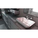 Thumbnail modeling interiors cinema 4d 260 v1