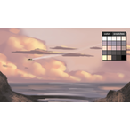 Thumbnail understanding color theory concept art illustration 1760 v1