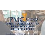Thumbnail pmc training timemanagement en persoonlijke effectiviteit