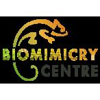 Thumbnail biomimicry centre logo