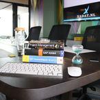 Square digital marketing training