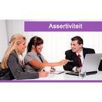 Thumbnail assertiviteit