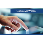 Thumbnail googleadwords