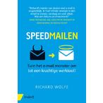 Thumbnail speedmailen nl