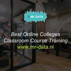 Square marketing analytics   big data training. best online colleges  bespaar 21  btw