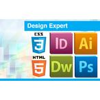 Thumbnail designexpert 2