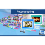 Thumbnail fotomarketing