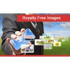 Thumbnail royalty free images