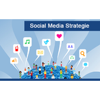 Thumbnail social media strategie