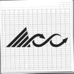 Thumbnail acc logo capstone