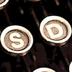Thumbnail setting d