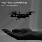Thumbnail aerial robotics logo