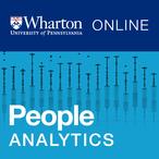 Thumbnail coursera people analytics 8x8