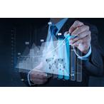 Thumbnail new venture finance