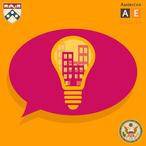 Thumbnail business entrepreneurship