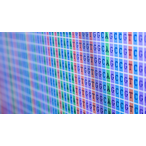 Thumbnail bioinformatics