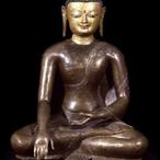 Thumbnail buddha