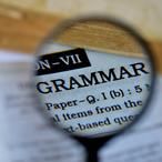 Thumbnail grammar 389907 960 720