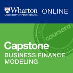 Thumbnail wharton online capstone 8x8