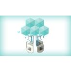Thumbnail cloud networking v01 600x340