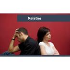 Thumbnail relaties