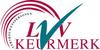 Logo van Landelijke vereninging van Vertrouwenspersonen