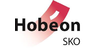 Logo van Hobéon SKO
