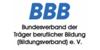 Logo von BBB - Der Bundesverband der Träger beruflicher Bildung