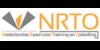 Logo van NRTO