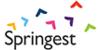 Logo von Beliebte Kurse