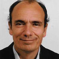 Arjan Broere