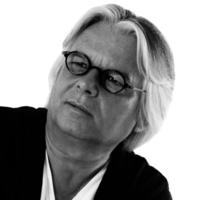 Bert van Dijk