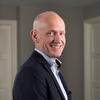 Erwin Raemakers - Durf je de projectmanagement-uitdaging aan?