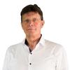 Arie Lievaart