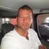 Chris Mahn - Beter 1 goed getraind, dan 10 half gecertificeerd