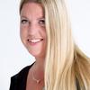 Rosalie Menke - MfN Register & Rechtbank mediator; Opleider; Trainer