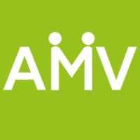 AMV- Opleidingen