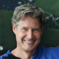 Peter Speijdel