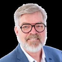 Paul van der Velde