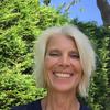 Gerda Konijn - Trainer bij Confriends