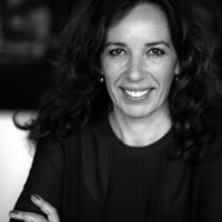 Diana Russo