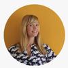 Karin Mommers - Trainer en actieprogrammamaker