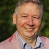 Marcel Reijnen - trainer, adviseur en coach