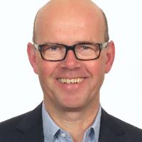 Maarten Diddens